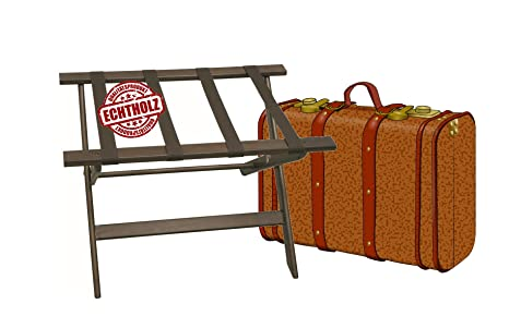 Klappbarer valigie valigetta sgabello o vassoio ripiano uso