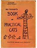 Old Possum's Book of Practical Cats (1939)