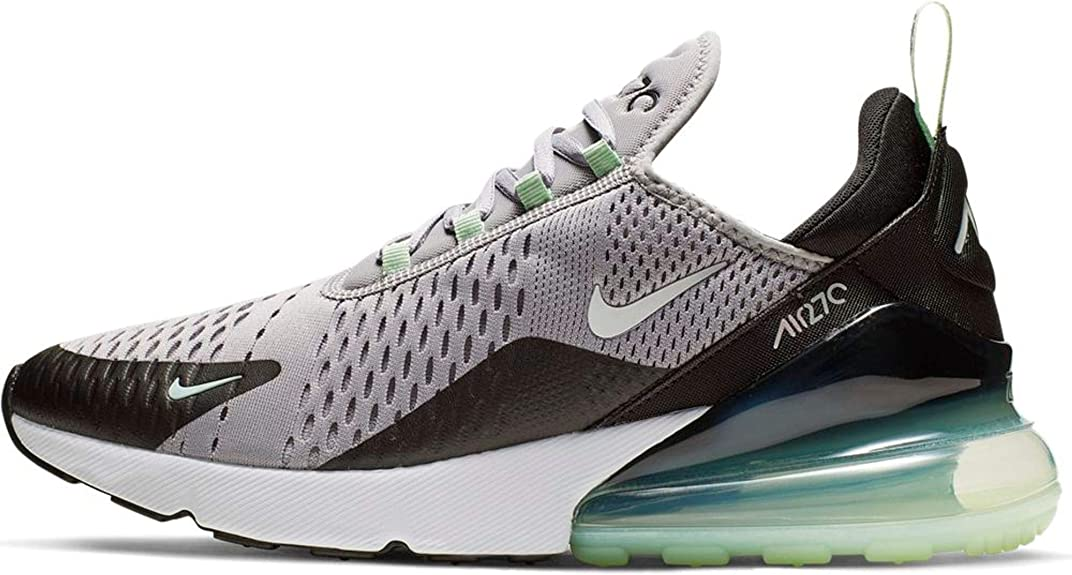 Nike Air Max 270, Atmosphere Grey, Mens
