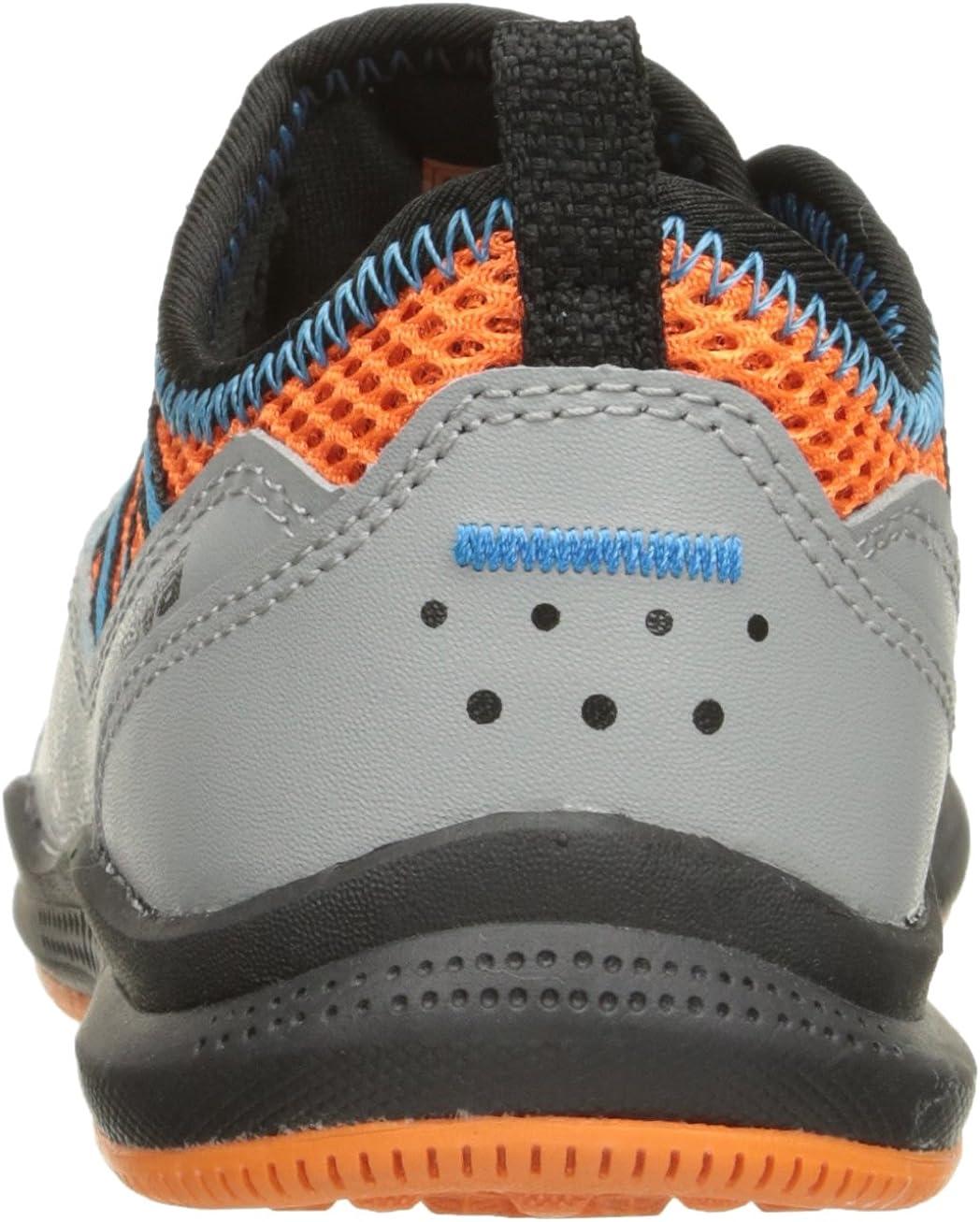 Teva Scamper Water Shoe Toddler//Little Kid//Big Kid