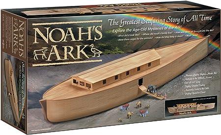箱 ノア 舟 の