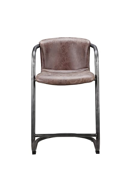 Marvelous Amazon Com World Modern Design Freeman Counter Stool Set Pdpeps Interior Chair Design Pdpepsorg