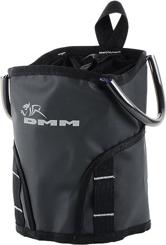 DMM Tool Bag – Black 4L