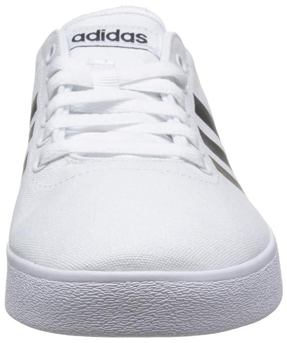 440afd56ad3 adidas Core DB0006 Sneakers Uomo  Amazon.it  Scarpe e borse