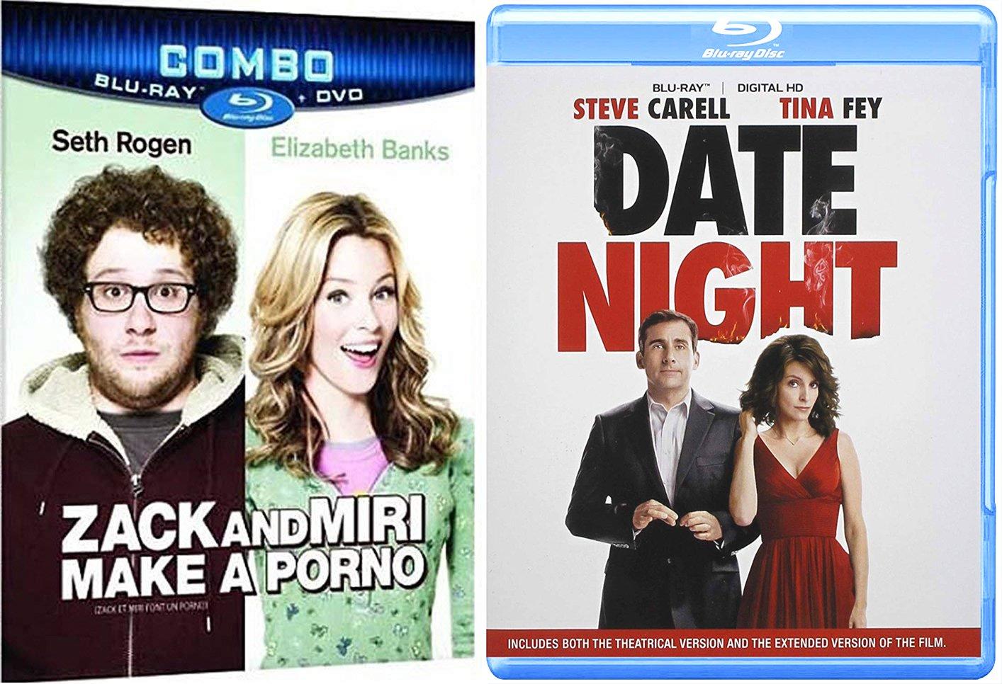 Blu ray porno filmy