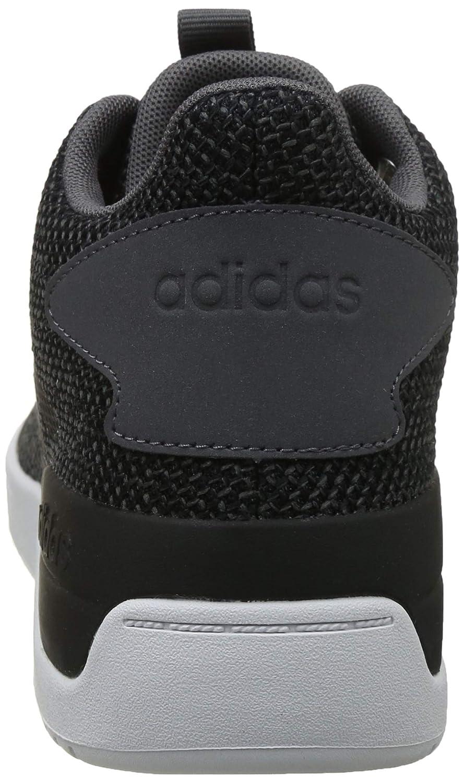 newest abcb4 22483 adidas B-Ball 80s, Zapatos de Baloncesto para Hombre Amazon.es Zapatos y  complementos