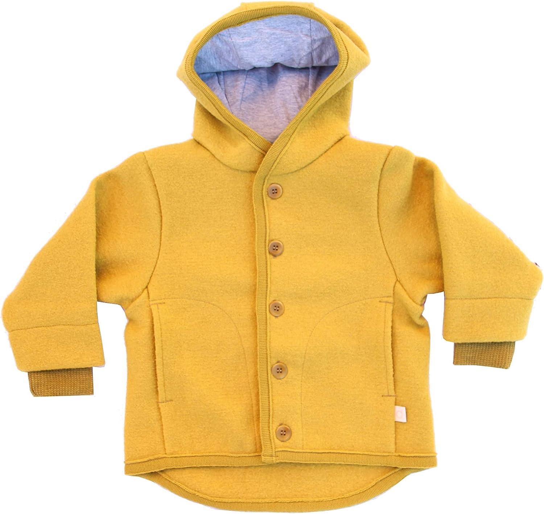 Doublure 100/% Coton Disana Walk 3221 Veste 100/% Laine Vierge