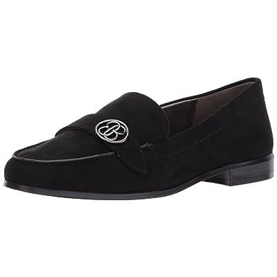 Bandolino Women's Lakita Loafer Flat | Loafers & Slip-Ons