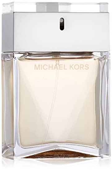 89512f82a2 Amazon.com : Michael Kors By Michael Kors For Women. Eau De Parfum Spray  3.4 Ounces : Michael Kors Perfume : Beauty