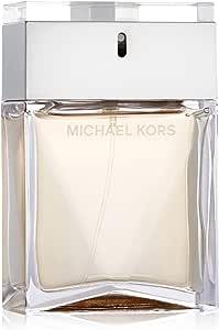 Michael Kors Eau de Parfum for Women, 100ml