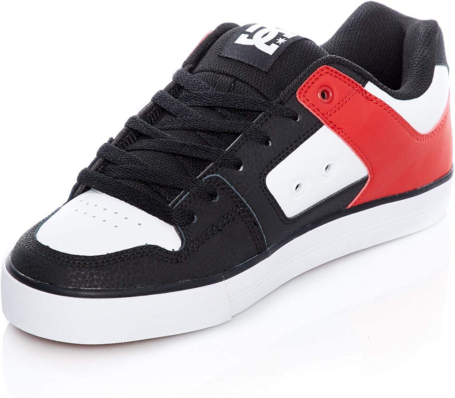DC Pure M Shoe Kak Shoes