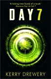 Day 7: A Tense, Timely, Reality TV Thriller That Will Keep You On The Edge Of Your Seat (Cell 7)