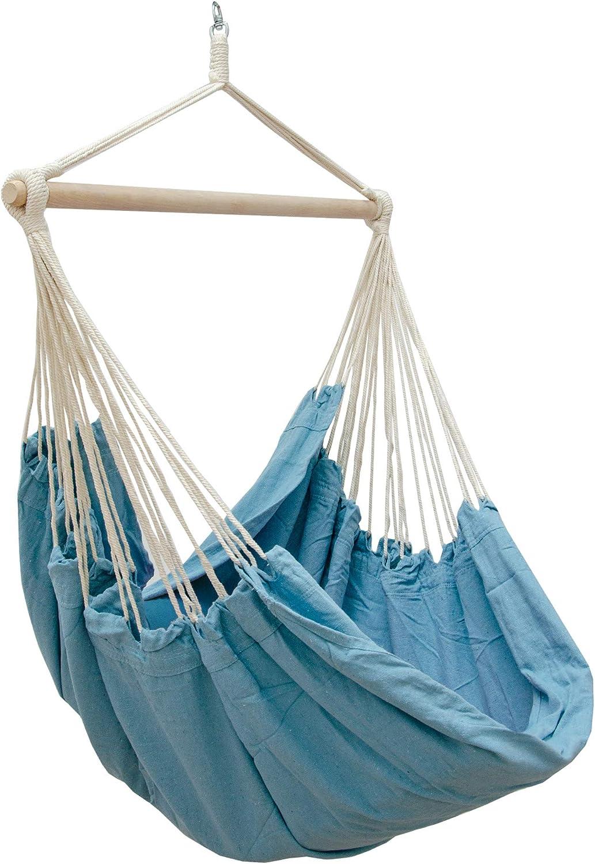 AMANKA XXL Family Hammock Many people hammock Load capacity max. 150 kg