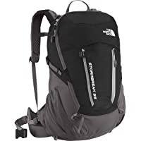 The North Face 35 Backpack
