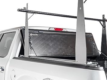 Amazon Com Bak Industries 26309bt Tonneau Cover With Rack Automotive