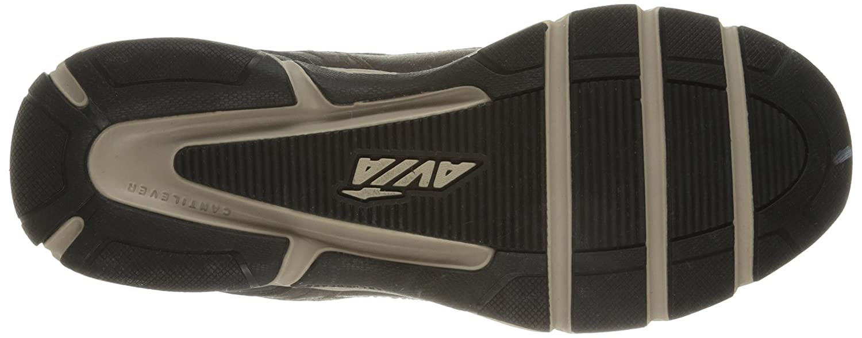 Avia Mens Avi-Venture Walking Shoe