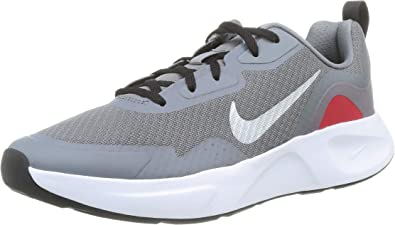 NIKE Wearallday, Zapatillas de Running para Hombre: Amazon.es: Zapatos y complementos