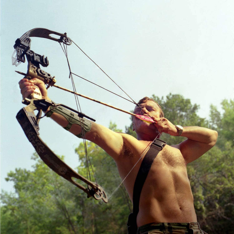 Field Arm Guard Universal Armguard Protective Bow 1pc Archery Armguards LI
