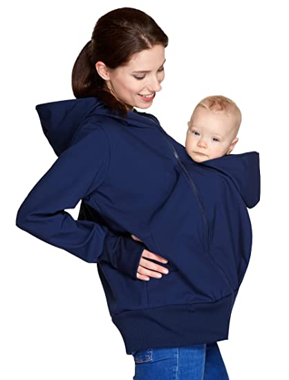 98e636745e72f Be Mum All-Weather Waterproof 3in1 Carrying & Dame & Maternity ...