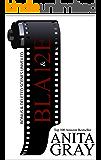 BLAIRE & BLAI2E: (Bonus & Deleted Scenes Mash-up)