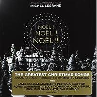 Noel Noel Noel