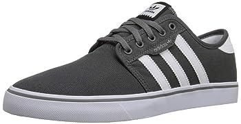 Adidas Men's Seeley