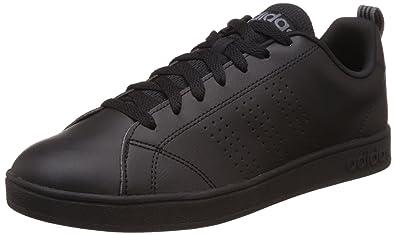b3195f73e1 Tênis Adidas Advantage VS Clean Neo  Amazon.com.br  Amazon Moda