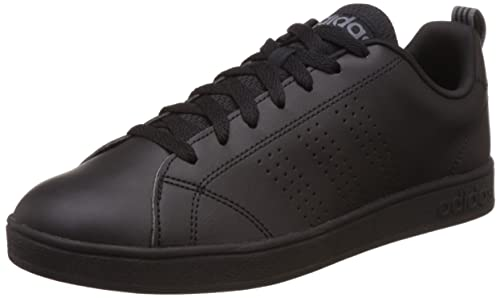 1ee692ebd adidas Men s Jazz and Contemporary