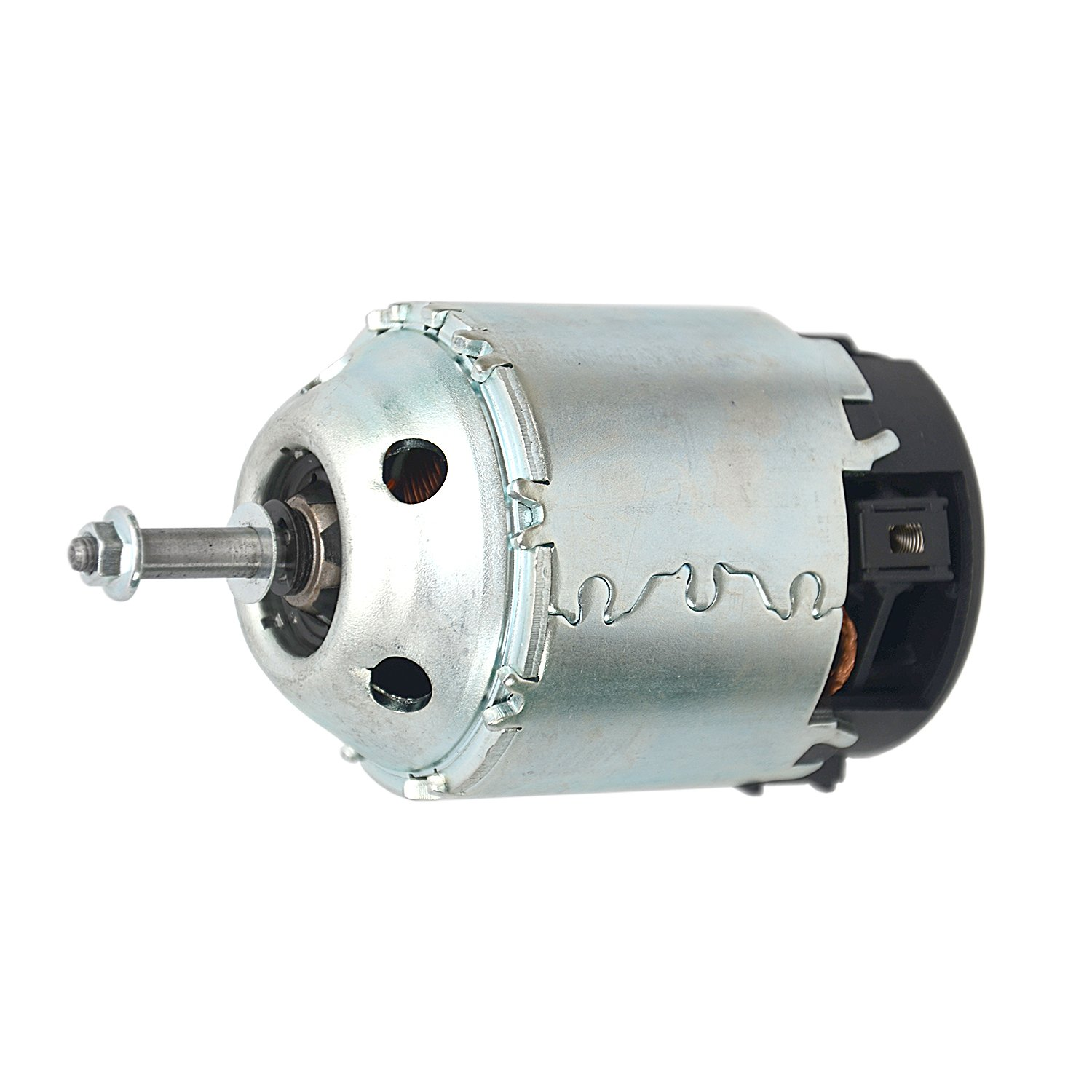 27225-8H31C Heater Blower Motor Auto parts-GLD
