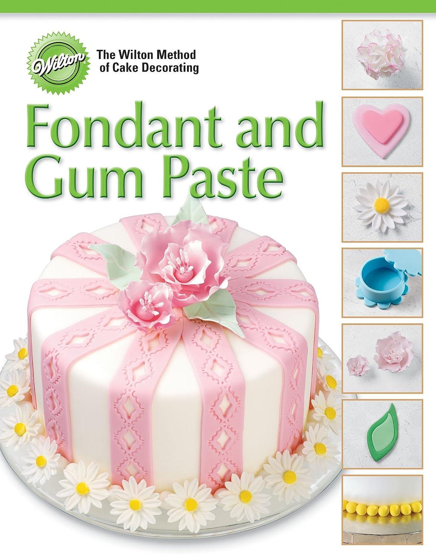 Cake Decorating Supplies Nj