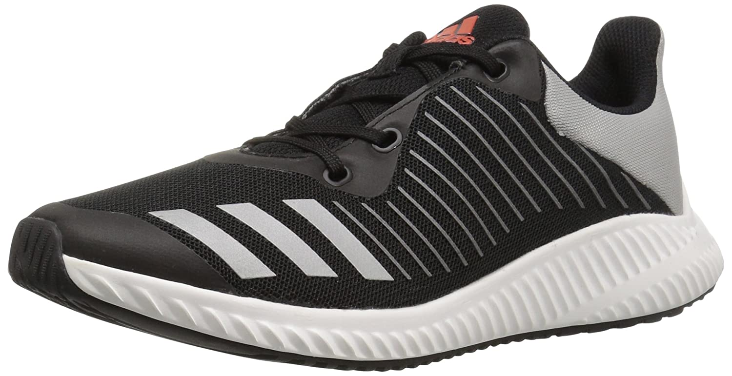 adidas Boys' FortaRun Training Shoes BA9491
