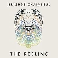 Reeling (Vinyl)