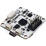 YKS OpenPilot CC3D Flight Controller Board 32-bit for RC 250 Racing Quadcopter Multicopter
