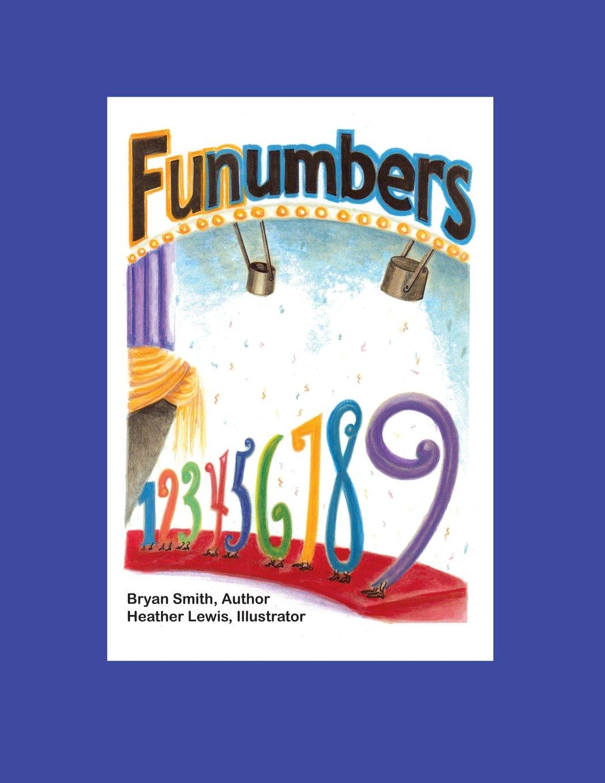 Download Funumbers PDF