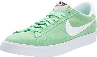 Nike Herren Tennis Classic Ac Turnschuhe, Weiß, Talla