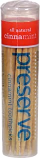 product image for Flavored Toothpicks Cinnamint 35 Count