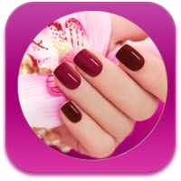 Beauty Secrets, Tips & Tricks: Hair Styles, Nail Art Designs, Eye Tips, Teens & Young Adults!