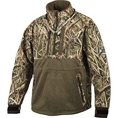 5e618d3ad3301 Image Unavailable. Image not available for. Color: Guardian Elite Eqwader  1/4 Zip