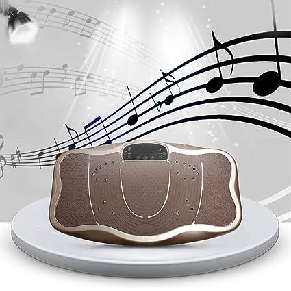 Amazon.com: Gharpbik - Plataforma de vibración para ...