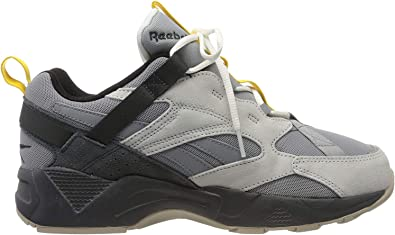 Brooks Dyad 11, Zapatillas para Correr para Hombre, Negro/Ebony ...