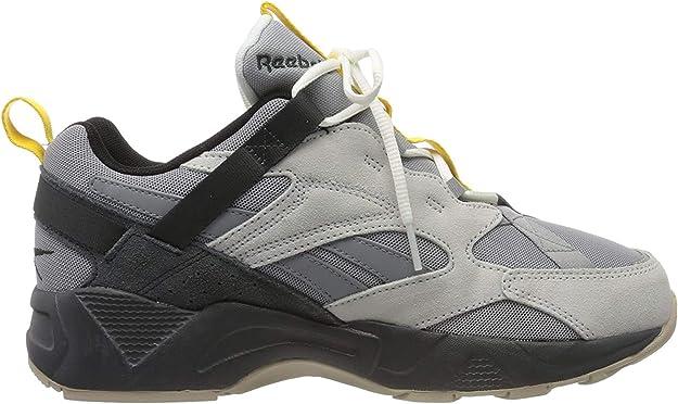 adidas Solar Glide 19 W, Zapatillas para Correr para Mujer, Crystal White/FTWR White/Glory Blue, 36 2/3 EU: Amazon.es: Zapatos y complementos