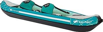 Barcos Kayak Sevylor Madison™
