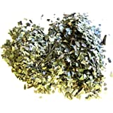 Lina's Lucid Dreaming Special Blend Tea - Best Seller Organic Custom Blend Guayusa Leaves Turmeric Curcumin Black Pepper, Balanced Focused Energy by Day, Lucid Dream by Night, Supports Weight Loss