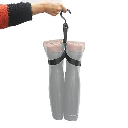 Superbe YYST Fishing Wader Boot Hanger Wader Rack Wader Storage Clip Wader Boot Storage  Hanger For Drying