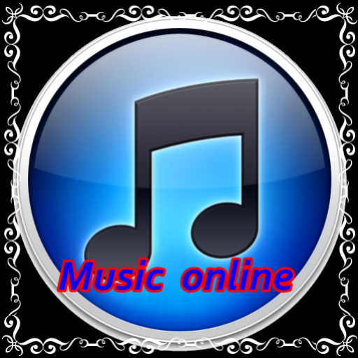 music online - Online Sale Website
