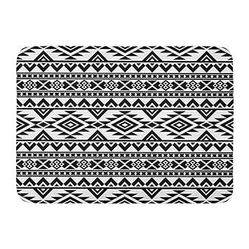 Amazoncom Emvency Doormats Bath Rugs Outdoorindoor Door Mat