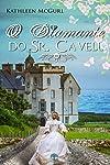 O Diamante do Sr. Cavell