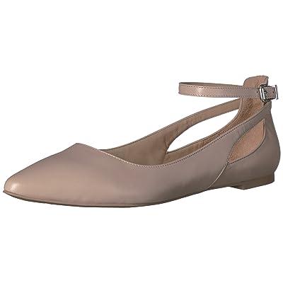 Franco Sarto Women's Sylvia Ballet Flat | Flats