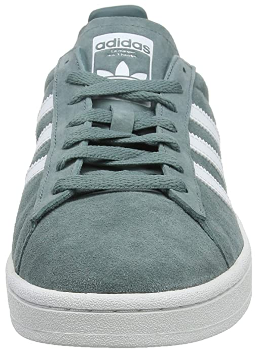 watch 1f824 7fd4f Adidas Originals Campus Basket Mode Homme  Amazon.fr  Chaussures et Sacs