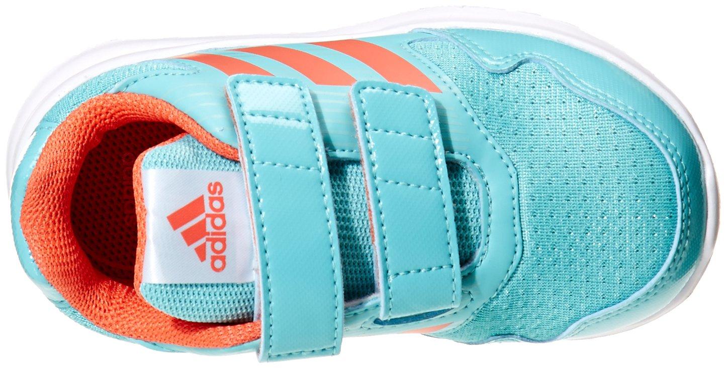 new product f03af d1edb adidas Altarun CF I – Sneaker deportepara Kinder, Blau – (mensenCorsenagucla),-25  Amazon.de Sport  Freizeit